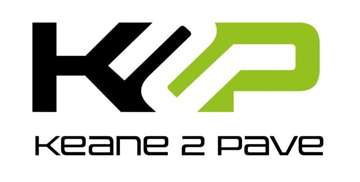 Keane 2 PAVE
